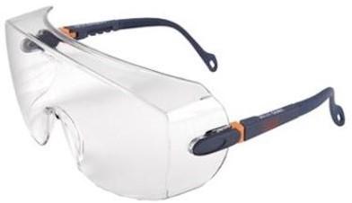3M 2800 overzetbril