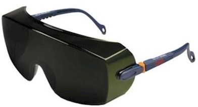 3M 2805 lasoverzetbril