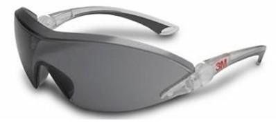 3M 2841 veiligheidsbril