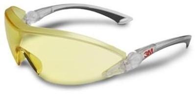 3M 2842 veiligheidsbril