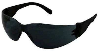 M-Safe Caldera veiligheidsbril