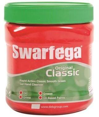 Swarfega Classic handreiniger - 1.000 ml