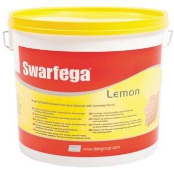 Swarfega Lemon handreiniger - 15 l