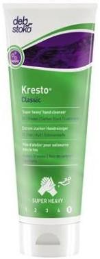 Deb Stoko Kresto Classic handreiniger - 250 ml