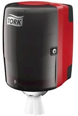 Tork Centerfeed M2 dispenser
