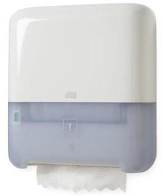 Tork Matic Hand Towel Roll dispenser