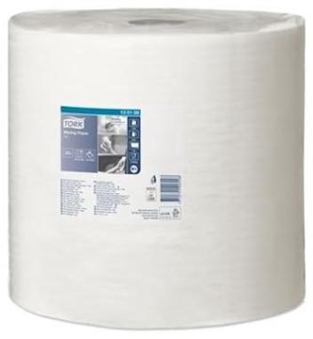 Tork Wiping Paper 130109 poetsrol