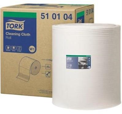 Tork Cleaning Cloth Roll werkdoek
