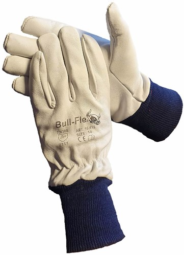 Bull Flex 10.415 Schapenleder