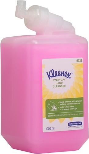 Kleenex 6331 Ultra Handreiniger