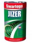 Swarfega IJzer (25 liter)