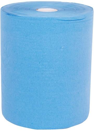 Maxirol recycled 2-laags (29cmx174m) 2 stuks