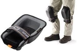 Knie- en beenbeschermers